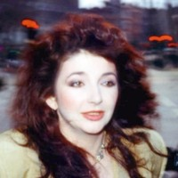 Kate Bush (Art Rock)