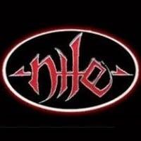 Nile - Technical Death Metal