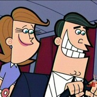 The Turners - The Fairlyodd Parents