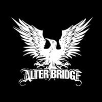 Alter Bridge - U.S.