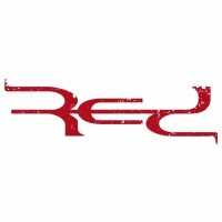 Red (Christian Rock)