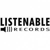 Listenable Records