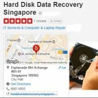 harddiskdatarecoverysingapore.com