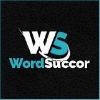Wordsuccor