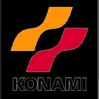 Konami