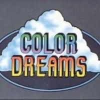 Color Dreams