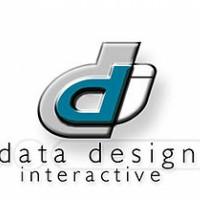 Data Design Interactive