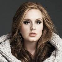 Adele (UK)