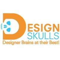 DesignSkulls.com