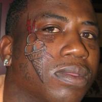Gucci Mane murdered his best friend