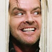Jack Nicholson (Batman, 1989)