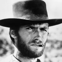 Clint Eastwood - That being a curmudgeon with poor eyesight lets you off the hook for being racist and/or sexist