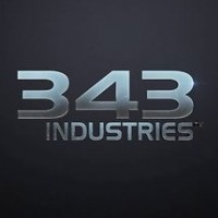 343 Industries