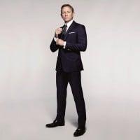James Bond (The James Bond Series)