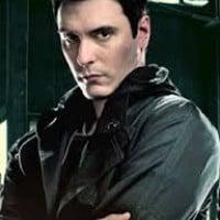 Ben Burnley (Breaking Benjamin)