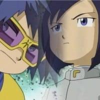 Ken (Digimon 02)