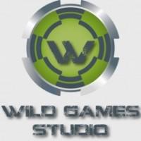 Wild Games Studios