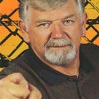 Doug Dillinger - WCW Backstage Assault