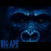 Big Ape Productions