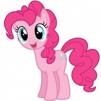 Pinkie Pie (My Little Pony: Friendship Is Magic)