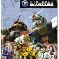 Mobile Suit Gundam: The Ace Pilot