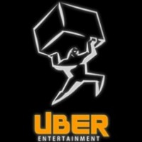 Uber Entertainment