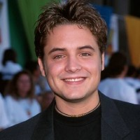 Will Friedle as the voice of Rufus