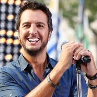Luke Bryan - Country