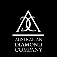 ADC - Australian Diamond Company