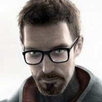 Gordon Freeman (Half-Life series)