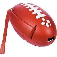 Wii Football