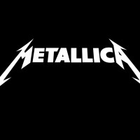 Metallica - Heavy Metal, Thrash Metal
