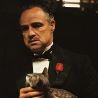 Vito Corleone (The Godfather)