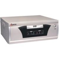 Microtek Inverter & Ups Systems