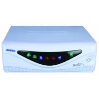 Luminous Inverter & Ups Systems