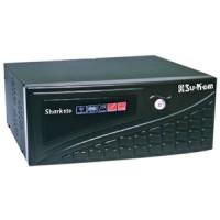 Su-Kam Inverter & Ups Systems