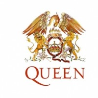 Queen (Hard Rock)