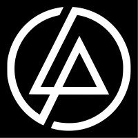 Linkin Park - Alternative Rock/Metal, Nu Metal