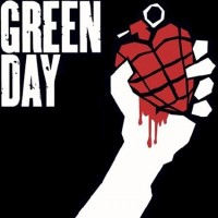 Green Day - Punk Rock to Pop Punk