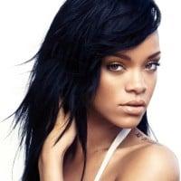 Rihanna (Barbados)
