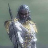 False/Old King Allant
