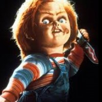 Chucky (Child's Play series)