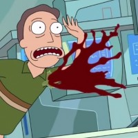 Jerry Smith (Rick and Morty)