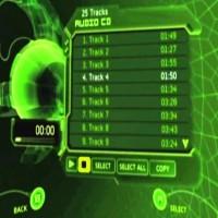 Ambient Audio Clips - Original Xbox