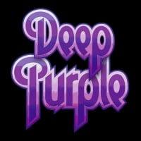 Deep Purple - Hard Rock, Heavy Metal