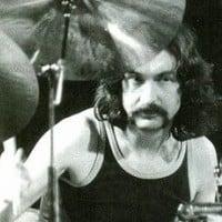 Nick Mason (Pink Floyd)