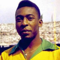 Pele (Football Player)