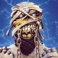 Eddie the Head (Iron Maiden)