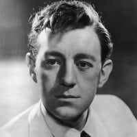 Alec Guinness - The Bridge On the River Kwai