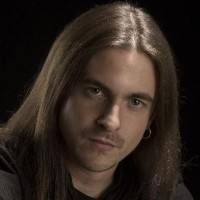 Sebastian Lanser